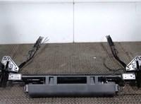 Механизм складывания крыши Peugeot 207 6248037 #1