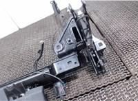 Механизм складывания крыши Peugeot 207 6248037 #2