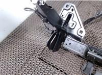 Механизм складывания крыши Peugeot 207 6248037 #3