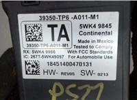 5WK49966 Блок управления (ЭБУ) Honda Crosstour 6249763 #2