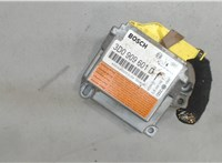 3D0909601D Блок управления (ЭБУ) Porsche Cayenne 2002-2007 6251161 #1