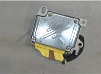 3D0909601D Блок управления (ЭБУ) Porsche Cayenne 2002-2007 6251161 #2