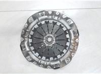 Корзина (кожух) сцепления Mitsubishi Fuso Canter 6251602 #2