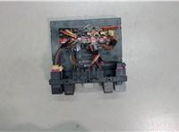 3C0937049AH Блок управления (ЭБУ) Skoda Octavia (A5) 2004-2008 6251683 #1