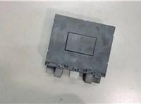 3C0937049AH Блок управления (ЭБУ) Skoda Octavia (A5) 2004-2008 6251683 #2