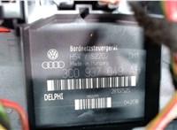 3C0937049AH Блок управления (ЭБУ) Skoda Octavia (A5) 2004-2008 6251683 #3