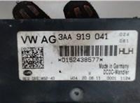 3AA919041 Инвертор, преобразователь напряжения Volkswagen Passat 7 2010-2015 6252672 #3