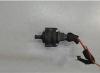 60611820 Клапан воздушный (электромагнитный) Alfa Romeo 166 6255677 #1