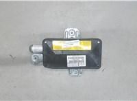 Подушка безопасности боковая (в дверь) BMW X5 E53 2000-2007 6256982 #1