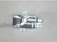 Подушка безопасности боковая (в дверь) BMW X5 E53 2000-2007 6256982 #2