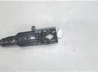 Каркас ручки Nissan Qashqai 2013- 6257413 #2