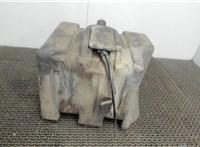 Бак Adblue DAF LF 55 2001- 6258621 #1