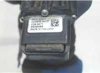 28442BV80B Камера заднего вида Nissan Juke 6259238 #3