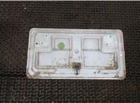 Крышка инструментального ящика Iveco EuroCargo 2 2002-2015 6259380 #2