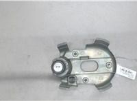 Личинка замка Opel Omega B 1994-2003 6261360 #1