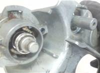 Личинка замка Opel Omega B 1994-2003 6261360 #3