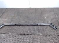 Кронштейн электропроводки DAF XF 106 2013- 6261503 #1