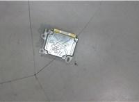 0285001733 Блок управления (ЭБУ) Porsche Cayenne 2002-2007 6262120 #2