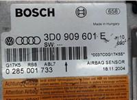 0285001733 Блок управления (ЭБУ) Porsche Cayenne 2002-2007 6262120 #3