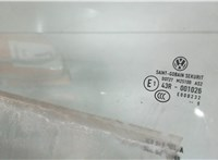 3C8845201A Стекло боковой двери Volkswagen Passat CC 2008-2012 6263588 #2
