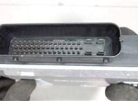 0AD927755AM Блок управления (ЭБУ) Porsche Cayenne 2002-2007 6263690 #3