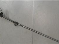 Шланг, трубка гидроусилителя DAF CF 85 2002- 6263761 #2