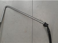 Шланг, трубка гидроусилителя DAF CF 85 2002- 6263761 #3