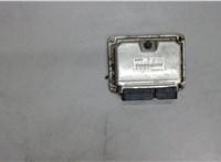 022906032bt Блок управления (ЭБУ) Porsche Cayenne 2002-2007 6268256 #1