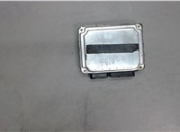 022906032bt Блок управления (ЭБУ) Porsche Cayenne 2002-2007 6268256 #2