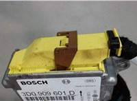 3d0909601d Блок управления (ЭБУ) Porsche Cayenne 2002-2007 6268268 #4
