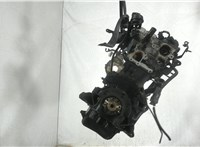 Двигатель (ДВС на разборку) Peugeot 807 6272551 #2