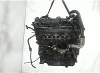 Двигатель (ДВС на разборку) Peugeot 807 6272551 #3