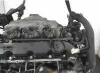 Двигатель (ДВС на разборку) Peugeot 807 6272551 #4