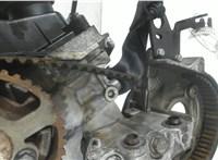Двигатель (ДВС на разборку) Peugeot 807 6272551 #5