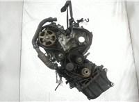 Двигатель (ДВС на разборку) Peugeot 807 6272551 #8
