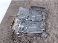 7482169327 Бак Adblue Renault Midlum 2 2005- 6275821 #2