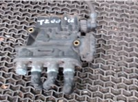 K019821 / 21083660 / 7421083660 Кран уровня подвески Renault Midlum 2 2005- 6277463 #1