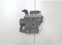 K019821 / 21083660 / 7421083660 Кран уровня подвески Renault Midlum 2 2005- 6277463 #3