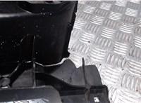 3C8805588C Рамка передняя (телевизор) Volkswagen Passat CC 2008-2012 6277560 #2