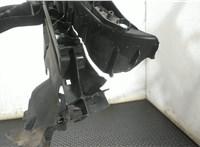 3C8805588C Рамка передняя (телевизор) Volkswagen Passat CC 2008-2012 6277560 #5