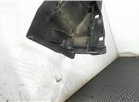 3C8805588C Рамка передняя (телевизор) Volkswagen Passat CC 2008-2012 6277560 #6