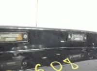 3C8807421F Бампер Volkswagen Passat CC 2008-2012 6279063 #2