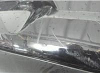 3C8807421F Бампер Volkswagen Passat CC 2008-2012 6279063 #3