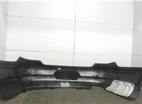 3C8807421F Бампер Volkswagen Passat CC 2008-2012 6279063 #6