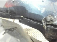 3C9807417 Бампер Volkswagen Passat 6 2005-2010 6279137 #5