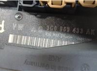 3C0959433AK Блок управления (ЭБУ) Volkswagen Passat 6 2005-2010 6280895 #2