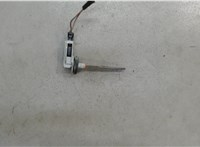 4B0820539 Датчик Volkswagen Passat 6 2005-2010 6281169 #1