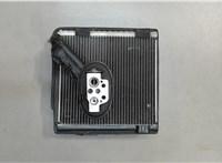 3C1820103C Радиатор кондиционера салона Volkswagen Passat CC 2008-2012 6281988 #1