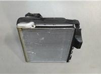 3C1820103C Радиатор кондиционера салона Volkswagen Passat CC 2008-2012 6281988 #2