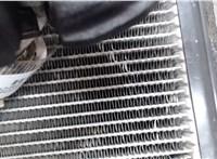 3C1820103C Радиатор кондиционера салона Volkswagen Passat CC 2008-2012 6281988 #3